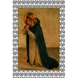 Carte postale Saint...