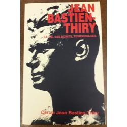 Livre Jean Bastien-Thiry