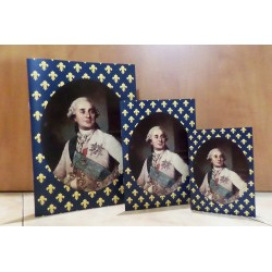 copy of Carte postale...
